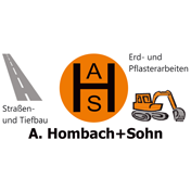 logo_hombach.png