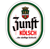 logo_zunft.png